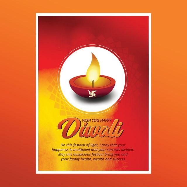 Diwali Template Diwali Images Diwali Greetings Diwali Wishes