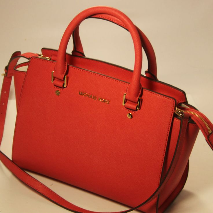 Michael Kors Bags Wallets Much Dis Count Here Newly Design For You Just To Have A Look And Worth Them
