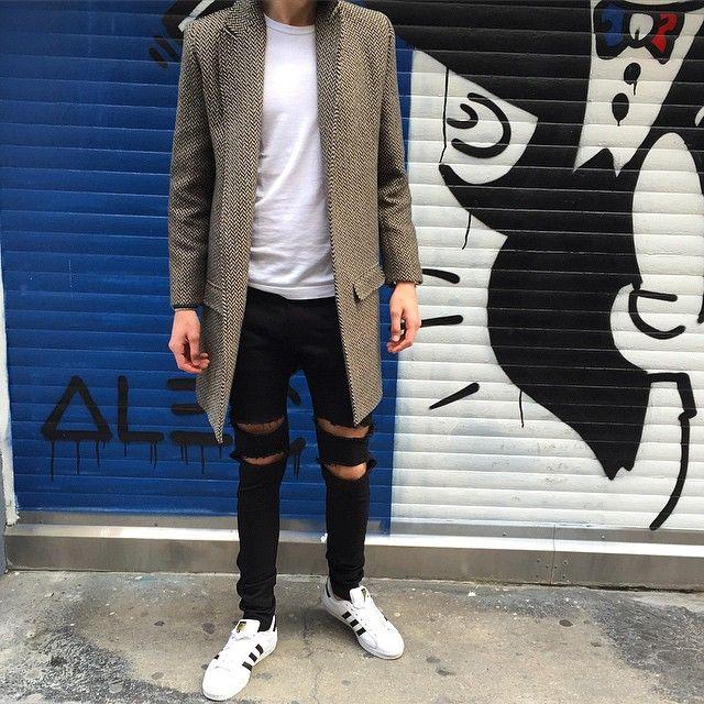 Adidas Superstar Outfit Boys herbusinessuk.co.uk