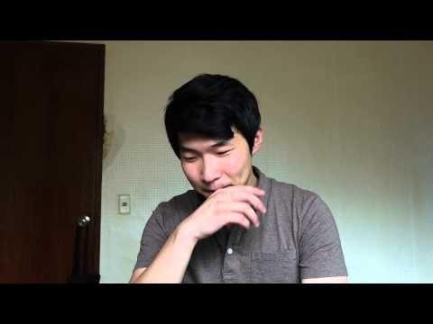 단편영화 - 셀프카메라 남자편 - YouTube