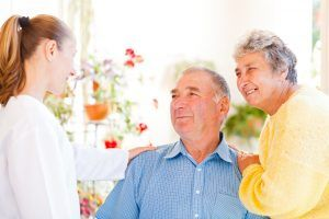 Care for Aging Veterans in Princeton NJ: When looking into the Aid and Attendance Benefit, either for yourself or a loved one, it may seem confusing at first