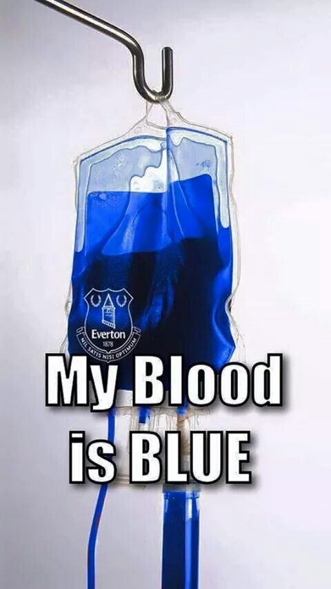 WHAT COLOR IS YOUR BLOOD? Law Enforcement Today www.lawenforcementtoday.com