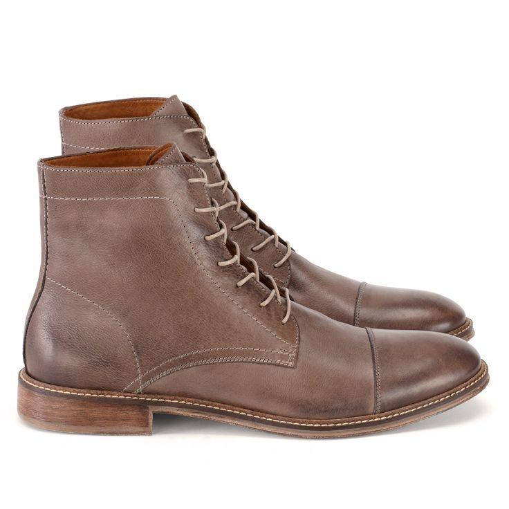 Mr Men Shoes