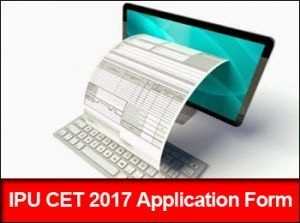 IPU CET 2017 Application Form (Available online) – Register online Now #ipu #cet #2017 #application #form, #ipu #cet #2017 #application, #ipu #cet #2017 #form, #ipu #cet #application #form, #ipu #cet #2017, #application #form #of #ipu #cet #2017, #online #registration #of #ipu #cet #2017, #ipu #cet #2017 #online #registration…
