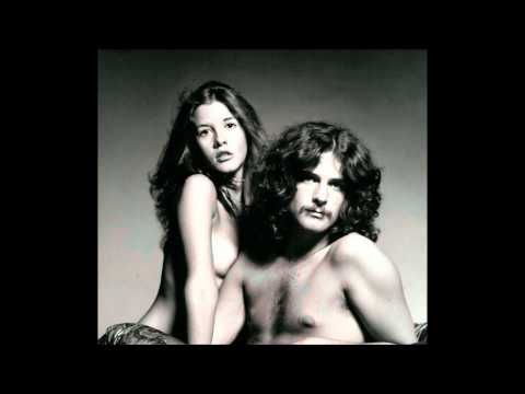 Buckingham Nicks - Frozen Love, one of my all time favorite songs from one of the greatest albums.  Lindsay Buckingham  solo in my top five.