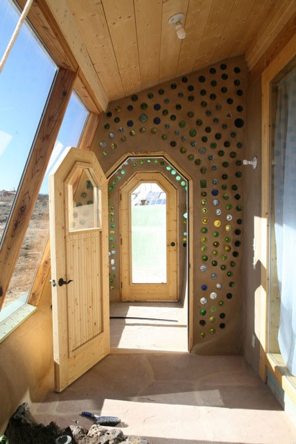 39 Best Earthship Homes Images On Pinterest Earthship