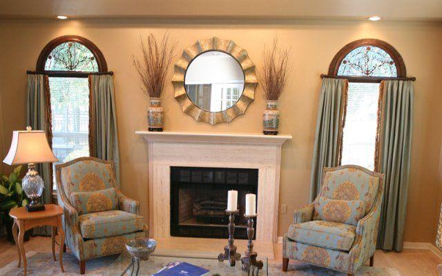 Living #Apartments In #BatonRouge, #Louisiana @ http://www.maisonbocageapt.com/Apartments/module/amenities/property%5Bid%5D/33464/