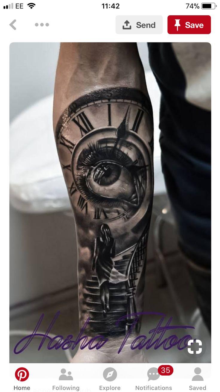 best Ιδέες τατουάζ images on pinterest sleeve tattoos tattoo