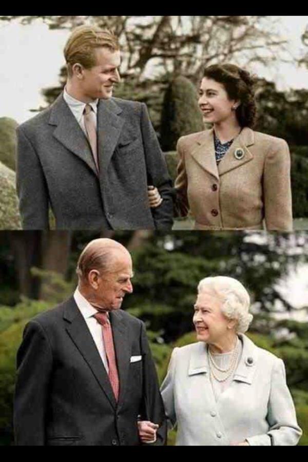 Love it. The Queen.Queen Elizabeth, Royal Families, The Queens, Thequeen, Prince Philip, Prince Phillip, Queenelizabeth, Elizabeth Ii, Queens Elizabeth