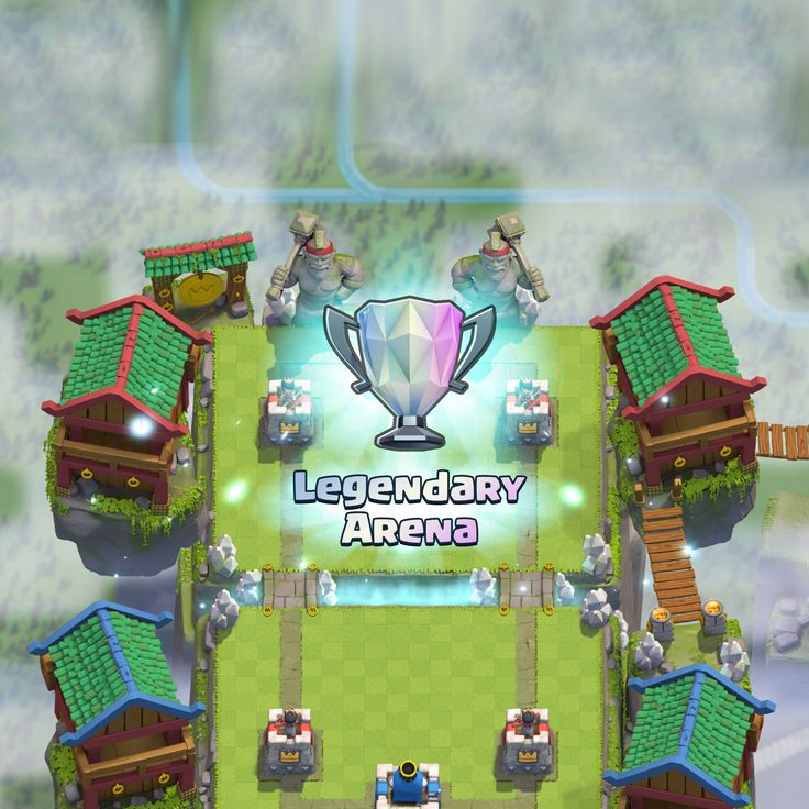 #Clash Royale# Update #clash royale gems cheap on http://www.cocgems.com/ios-game/clash-royale-gems.html