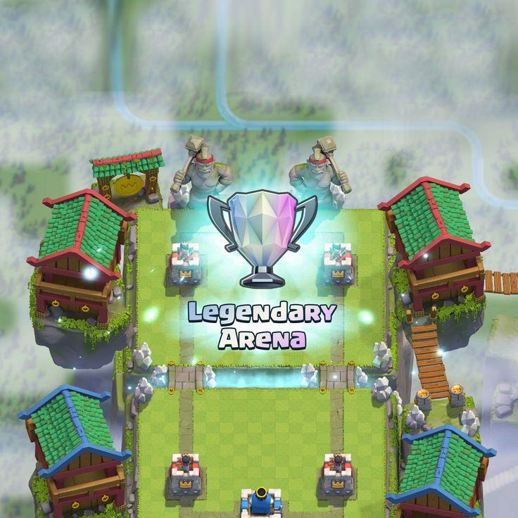 #Clash Royale# Update #clash royale gems cheap on http://www.cocgems.com/ios-game/clash-royale-gems.html