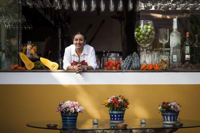 Cucina peruviana: 5 piatti tipici e le ricette degli chef per prepararli a casa tua  - Gioia.it