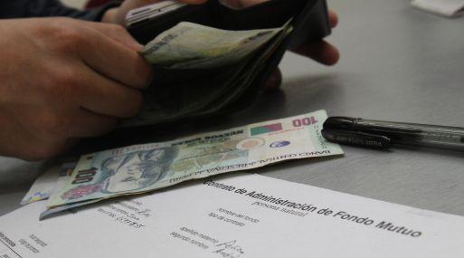 ¿Cómo elaborar un presupuesto para el 2014?