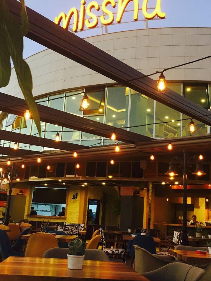 bar aydınlatma, cafe aydınlatma,restorant aydınlatma,otel aydınlatma