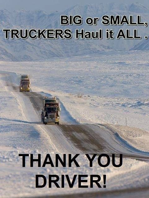83 best images about Trucker Quotes on Pinterest   Trucks ...