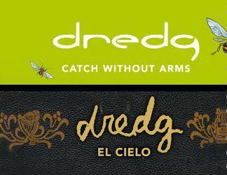 DREDG Tour 2014 | Doppelkonzerte ab Dienstag im Vorverkauf