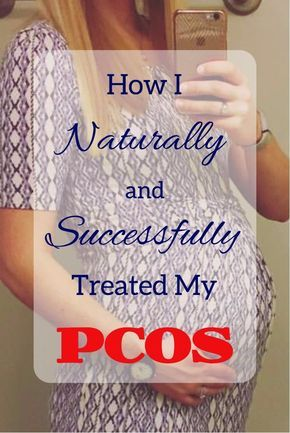 How I Naturally and Successfully Treated My PCOS | poly cystic ovaries | PCOS treatment | PCOS symptoms | PCOS diet | PCOS cure | ovaries | PCOS diagnosis | Mother Tucker
