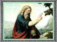 Bendito seas, Señor, Padre todopoderoso, Dios misericordioso y eterno, con toda mi confianza, con toda mi fe y esperanza acudo a Ti en e...