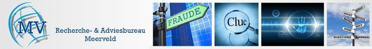 Kwaliteit links - Nederland — Privé detective of recherchebureau nodig?