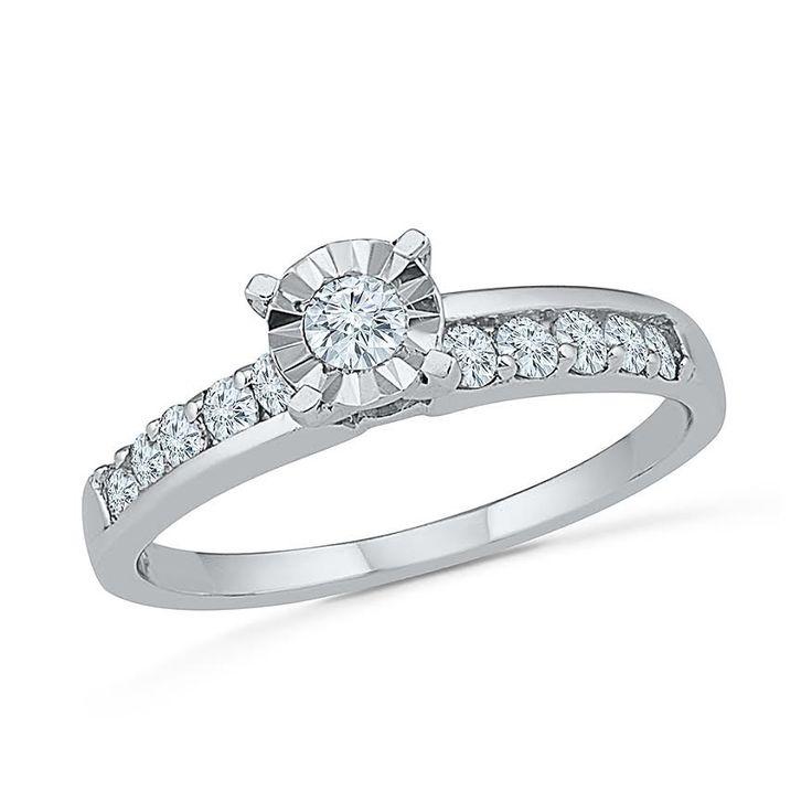 Metal Couture Enchanting Tryst Ring - UK K - US 5 1/8 - EU 50 kzJDGqH