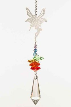 Fairy crystal fantasy only £9.95