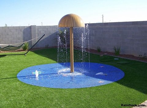 build-a-backyard-water-park