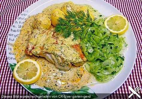 Kabeljau in Senfsauce, ein sehr leckeres Rezept aus der Kategorie Fisch. Bewertungen: 47. Durchschnitt: Ø 4,2.
