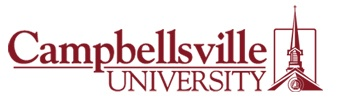 Campbellsville University has expanded its online catalog to include graduate-level programs for professionals seeking to continue their education