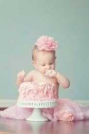 Image result for smash cake ideas girl