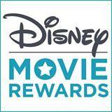 25 Disney Movie Reward Codes #Disney #Freebie – Coupon Nannie