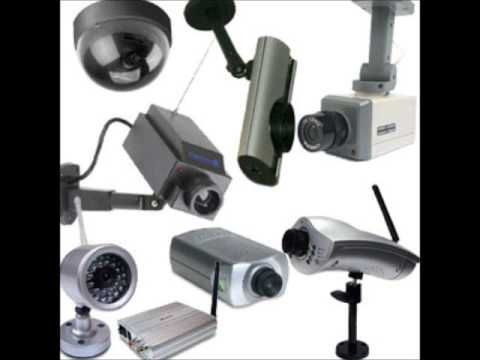 Image result for Why Home Owners Should Install Home Security Systems