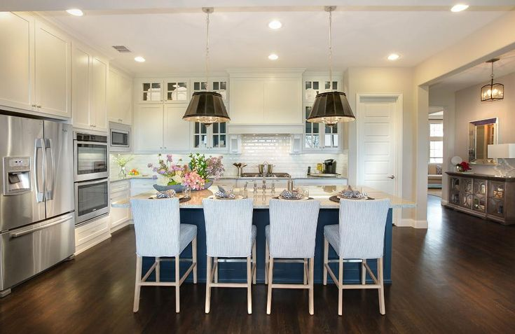 images of cabinets for kitchen 156 best dallas tx drees custom homes images on 7484