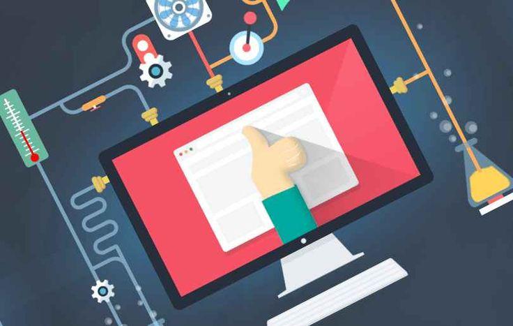 Optimasi Situs Website dan Blog menjadi Lebih Baik