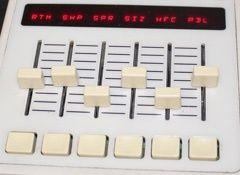 Le guide du mixage — 68e partie Bien débuter Le temps de réverbération