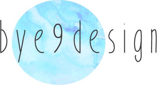 bye9design