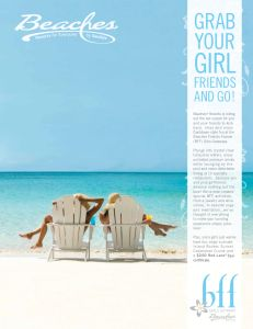 2014 & 2015 BFF Girls Getaways Dates!, We are happy to announce that we have 2015 dates for this fantastic experience! Whether single, married, or simply looking to get away with the girls, the B.F.F Girls Getaway Weekend (Best Friends Forever Girls Getaway) will be sure to deliver fun, sun and the ultimate girls bonding experience!, Contact Jennifer to book your next magical vacation!  Jennifer@yourmagicalvacationcom