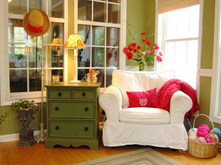 Cottage Style Loveseats Cottage Style Colors With White Sofa Design Cottage Style