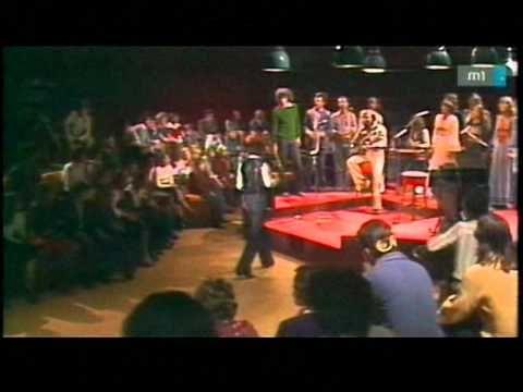 Zorán, Kócbabák, Neoton, LGT - Amikor elmentél tőlem (1977) - YouTube