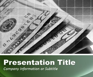 Free Cash Finance PowerPoint Template is a free background template for Microsoft PowerPoint presentations that you can download if you need a free cash template for finance presentations