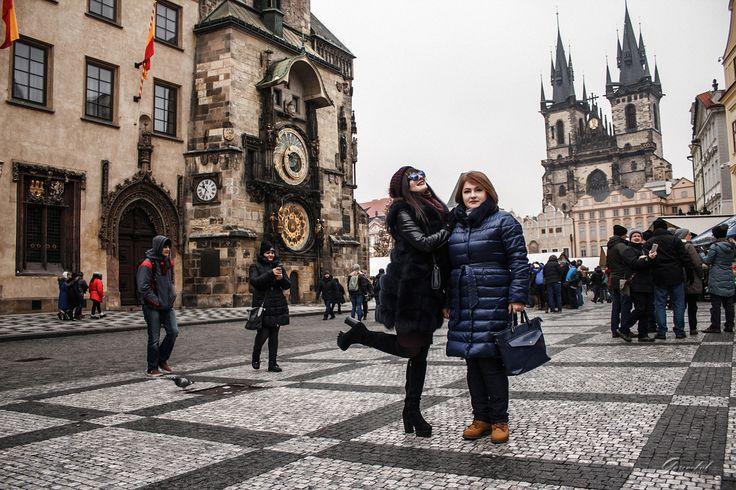 Фотопрогулки с мамой в Праге За подробной информацией обращайтесь: ✅директ @alenagurenchuk +420608916324(WhatsApp/Viber) ✉alena.gurenchuk@gmail.com alenagurenchuk.com/pages/contact/ ~~~~~ Фотография в категории: #alenagurenchuk_family ~~~~~ #alenagurenchuk #photographerprague #photographerinprague #prague #praguephotographer #фотопрогулкапопраге #фотосессиявпраге #Прага #фотографвпраге #фотографпрага #фотографвчехии #лавсторивпраге #фотосессияпрага #fotografpraha #fotografvpraze #praha…
