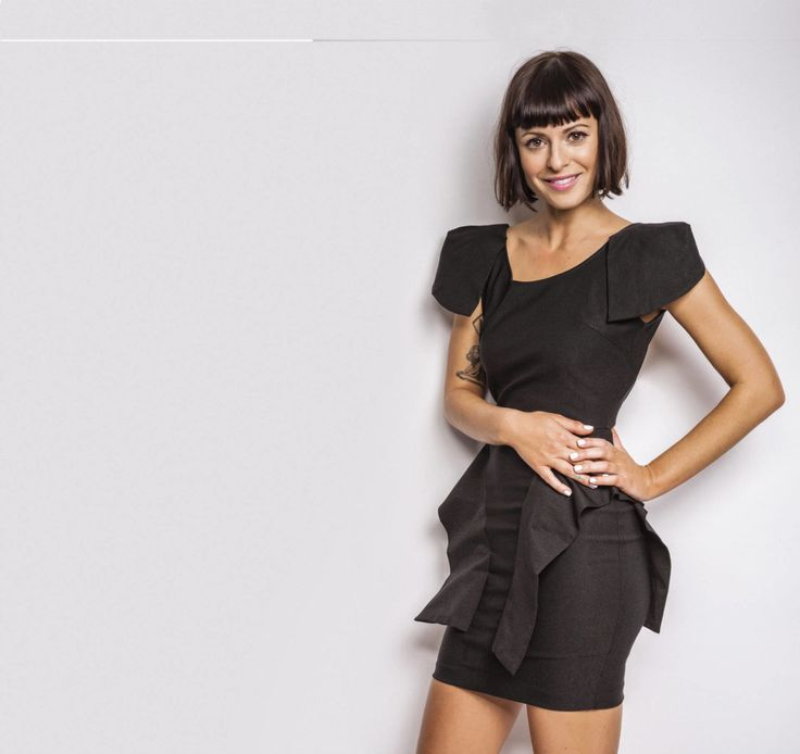 Sophia Amoruso, 29, built an eBay shop peddling vintage castoffs into Nasty Gal, a $240 million fashion empire. Here, her tips for getting ahead.