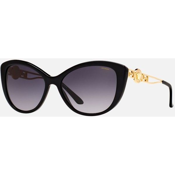 Sunglass Hut Price Match Amazon