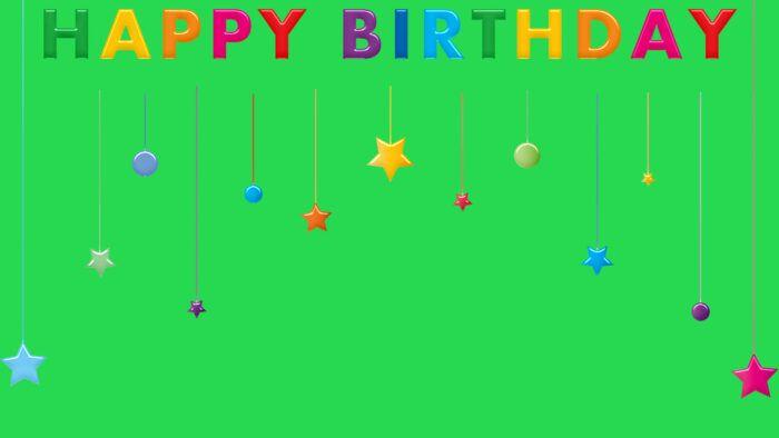 Happy Birthday Zoom Background Download Free Virtual Backgrounds In 2021 Happy Birthday Birthday Happy Birthday Wishes