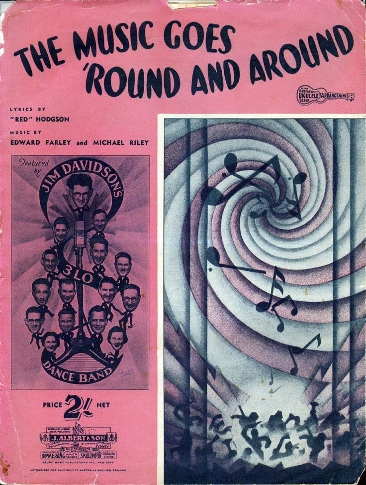 110 best Song Sheets 1930's images on Pinterest | Lyrics, Music ...