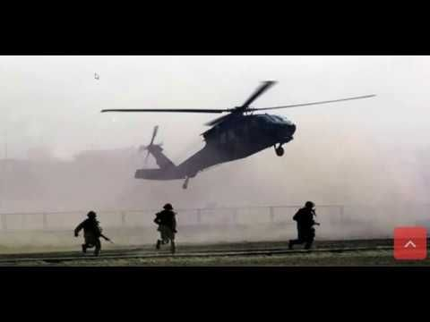SIRIA  noticias de la situacion militar