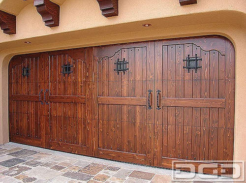 58 Best Garage Doors Images On Pinterest Garages Home Ideas And