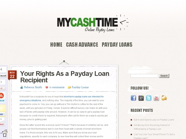 Payday loan bay city tx photo 9