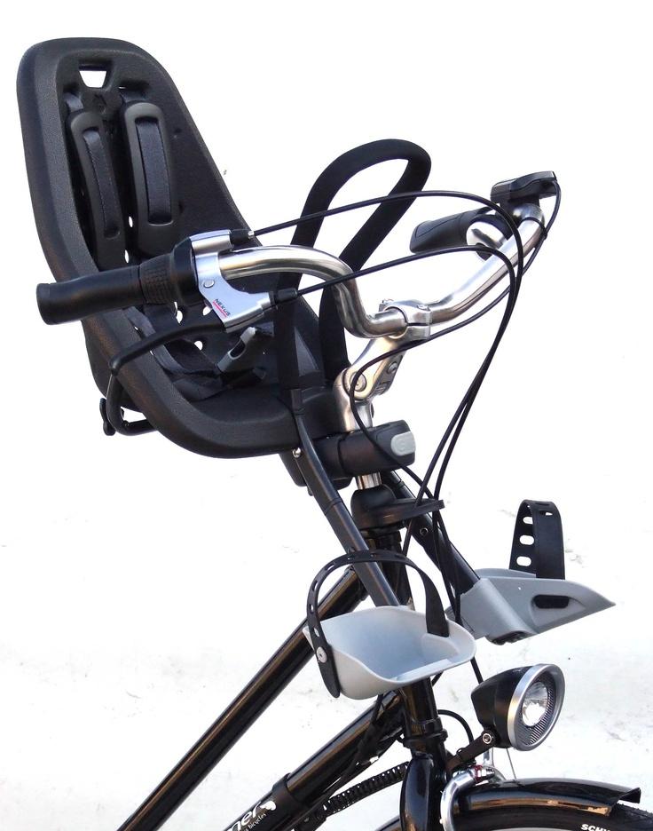 24 best les enfants à vélo   idées de transport images on pinterest 1f5c0b623c0