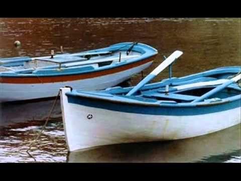 Άσπρα Καράβια-Καίτη Χωματά & Μιχάλης Βιολάρης