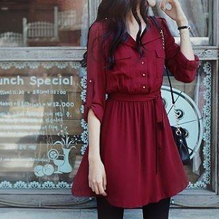 Yay?? Tag BFF!! #dresscode_fashion #dresscode